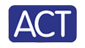 [ACT]
