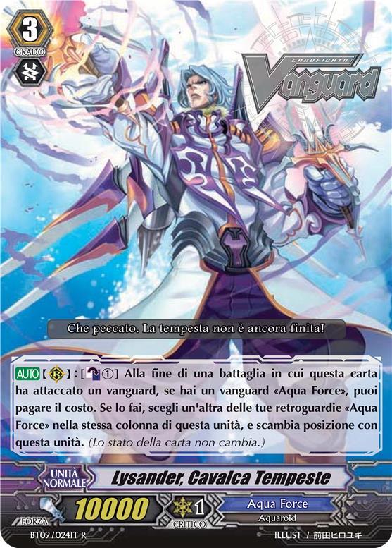 Magatsu Tempesta, Drago Demoniaco Celato | www oriental-wave com